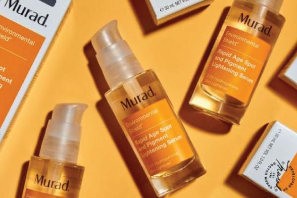 Kem Murad Rapid Age Spot and Pigment Lightening