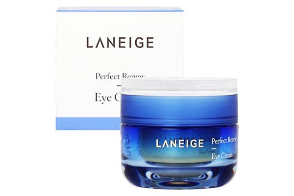 Kem trị thâm mắt Laniege