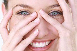 Khi nào thì nên ngừng sử dụng kem mắt?