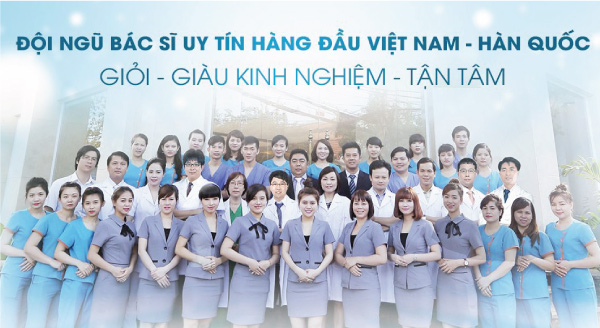 doi-ngu-bac-sy-kangnam