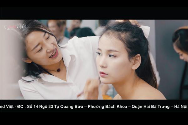 Đào tạo & Dạy nghề Hand Việt