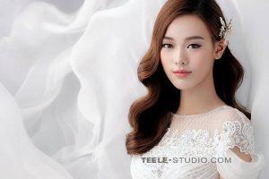 Tee Le Make Up