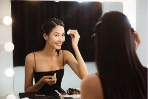 day-make-up-ca-nhan