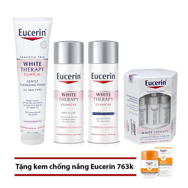 Bo-San-Pham-eucerin