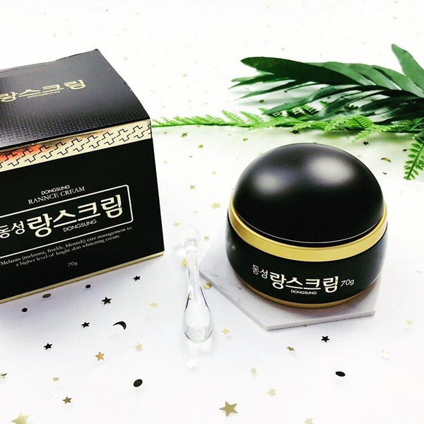 Kem-tri-nam-dong-sung