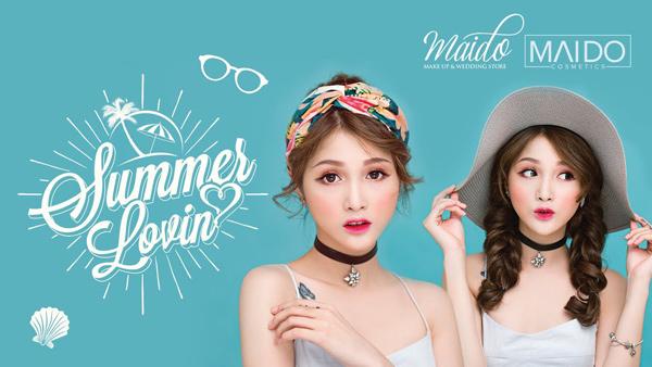 make-up-ha-noi-mai-do-make-up