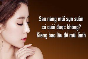 nang-mui-co-cuoi-duoc-khong