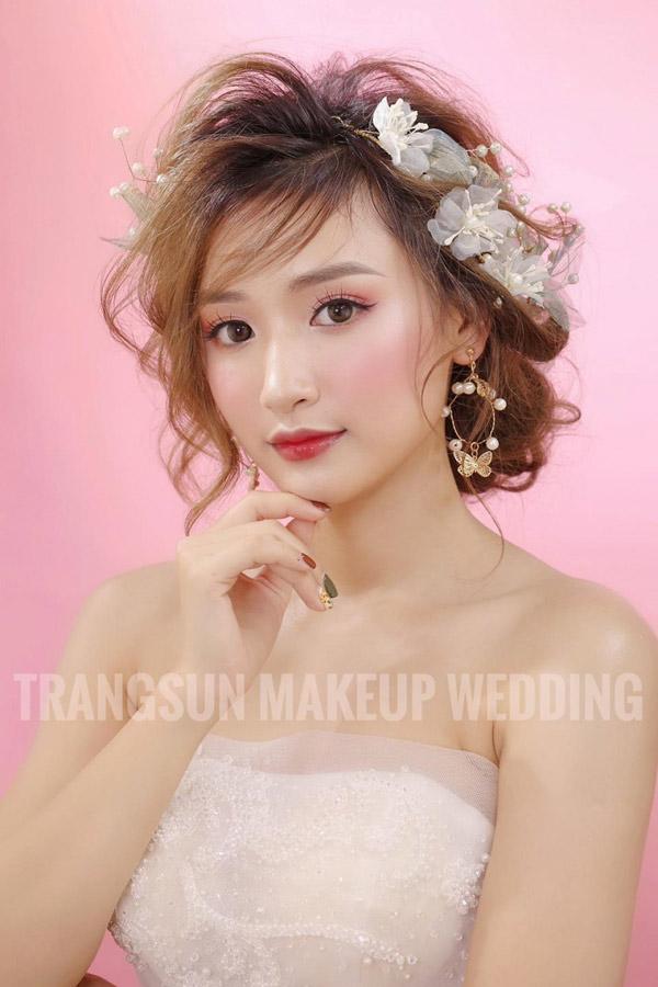 make-up-ha-noi-trang-sun-make-up