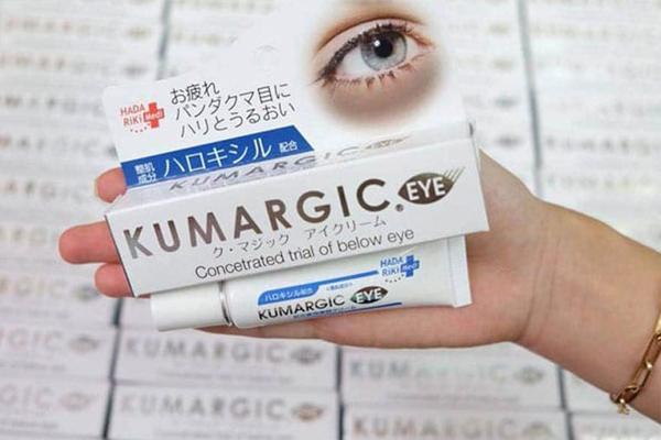 cam-nhan-kumargic-eye
