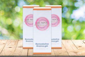 Gel-Massage-Tan-Mo-Be-Max-Remoduline-Draina