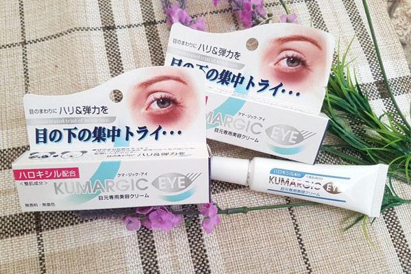 kem-kumargic-eye