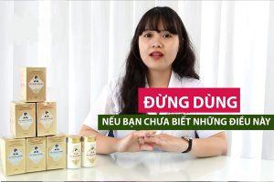 sac-ngoc-khang-tri-nam