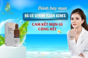 serum-tri-mun-flash-acnes