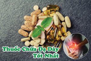 thuoc-chua-da-day-tot-nhat