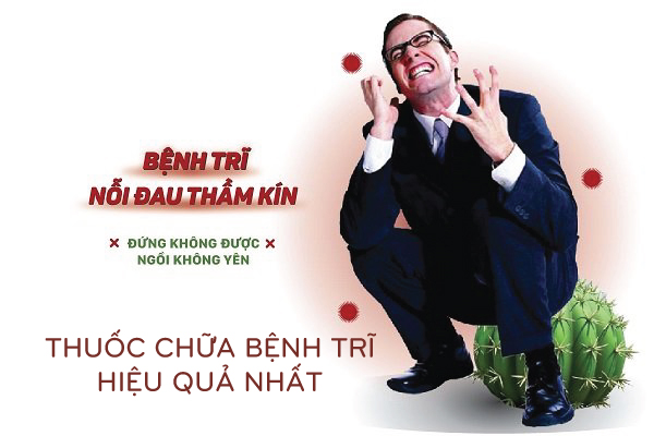 thuoc-benh-tri-hieu-qua-nhat