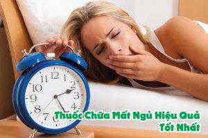 Thuoc thuoc-chua-mat-ngu-hieu-qua-tot-nhatMat Ngu Hieu Qua Tot Nhat